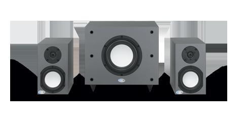Blue Sky's ProDesk Studio Monitoring System