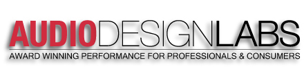 Audio Design Labs Inc.