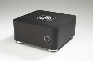 IQ M300-c
